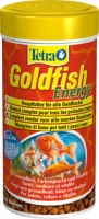 Корм Tetra Gold fish Energy 100ml