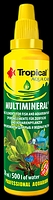 Препарат Tropical Multimineral 50ml