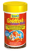 Корм Tetra Gold fish Colour ST 250 ml