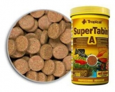 Корм Tropical SuperTabin A 2kg