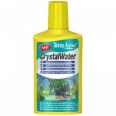 Препарат Tetra Aqua Crystal Water 100 ml