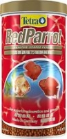 Корм Tetra Red Parrot 1000 ml