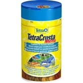 Корм Tetra Crusta Menu 100 ml