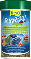 Корм Tetra PRO Algae (Vegetable)  500 ml
